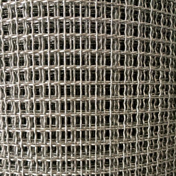不锈钢烧烤筛网