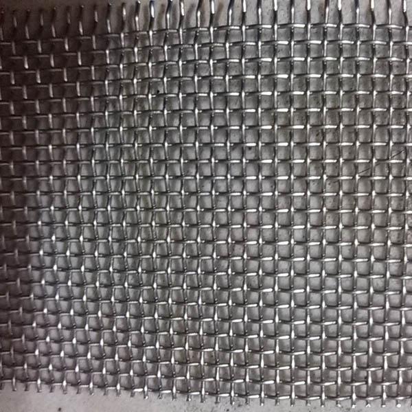 不锈钢金属筛网