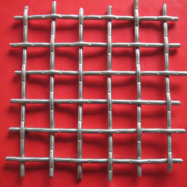 不锈钢316L筛网